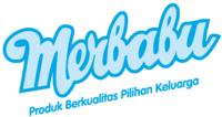 Merbabu
